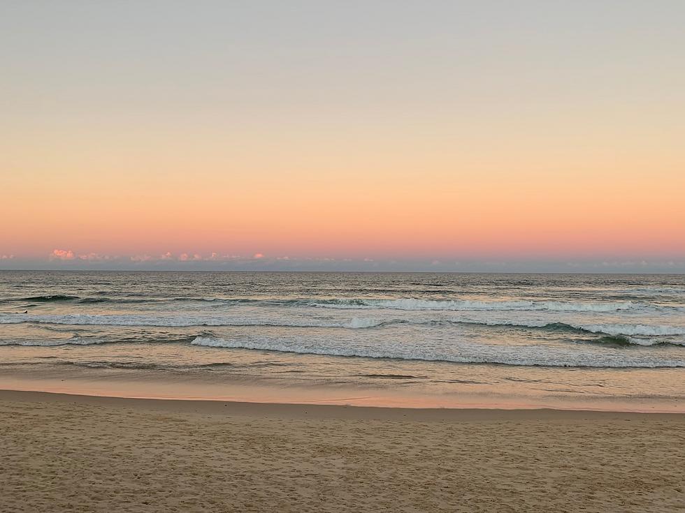 noosa_sunset_lr-05.png