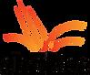 chalicegold_logo_cmyk.png