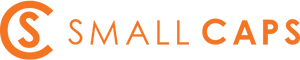 small_caps_logo.png