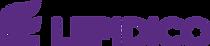 lepidico_logo.png