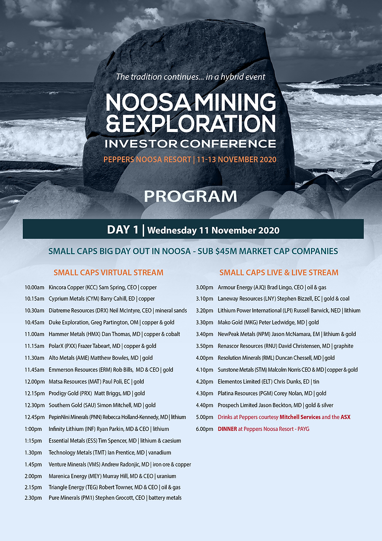 201022_noosa_two_page_program.png