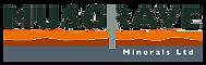 musgraveminerals_logo.png