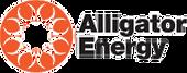 alligatorenergy_logo.png