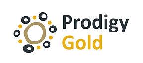 prodigygold_logo.jpg