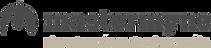 mastermyne_logo.png