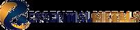 essentialmetals_logo.png