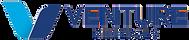 ventureminerals_logo.png