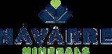 navarreminerals_logo.png
