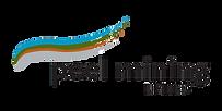 peelmining_logo.png