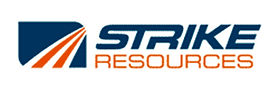 strike_resources_logo.png