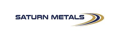 saturnmetals logo.jpg