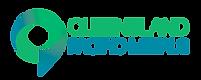 queensland_pacific_metals_logo.png