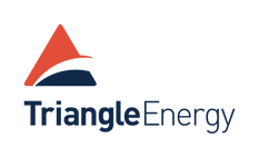 triangle_energy_logo.PNG