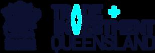 TIQ logo NAVY AQUA-fluro-RGB.png