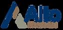 altometals_logo.png
