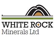 whiterock_logo.png