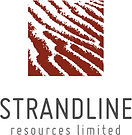 strandlinelimited_logo.jpg