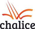 chalice_logo_cmyk.jpg