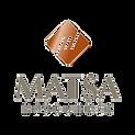 matsaresources_logo.png