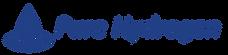 purehydrogen_logo.png