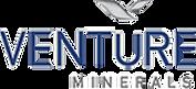 venture minerals.png
