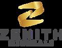 zenithminerals_logo.png
