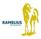 ramelius_logo_rgb.jpg