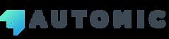 automic_logo.png