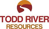 todd_river_logo.png