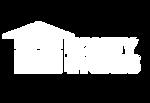 ee_logo_reverse.png