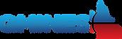 qmines_logo.png