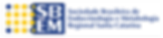 logomarca sbem santa catarina