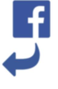 Freccia Facebook.jpg