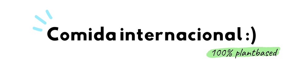 Copia de Copia de Copia de Banner (14).p
