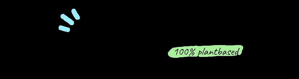 Copia de Copia de Copia de Banner (10).p