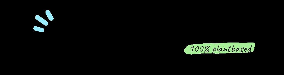 Copia de Copia de Copia de Banner (17).p