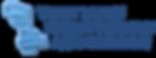 TLIA site-logo.png