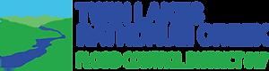tlfcd_logo.png
