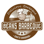 beansbbq.png