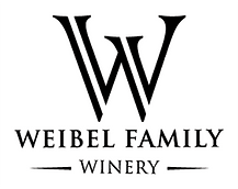 weibely.png