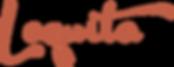 Loquita Color Logo.png
