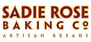 Sadie-Rose-Baking-Co-Logo-Web.jpg
