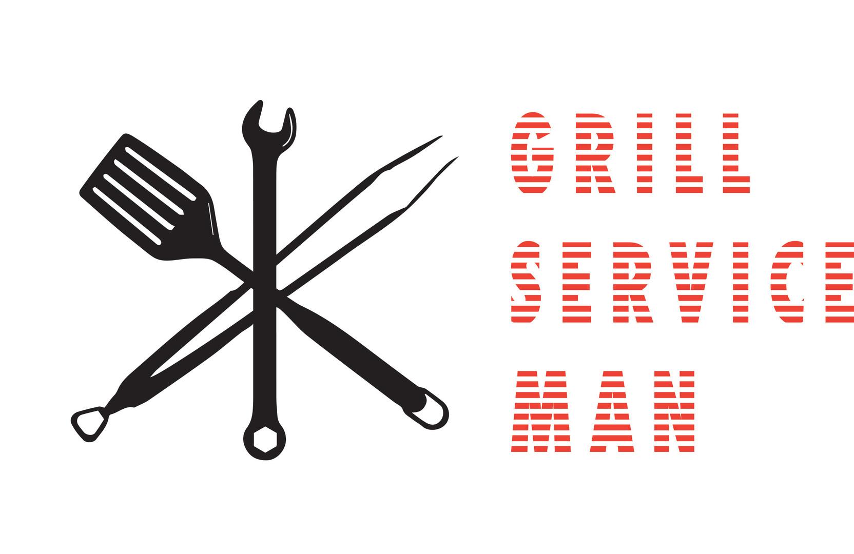 grillmanweb.jpg