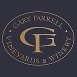 GaryFarrell.jpg