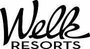 Welk Logo.jpg