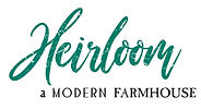 heirloom-logo-final-11.28.jpg