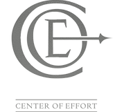center-of-effort-full-logo copy.png