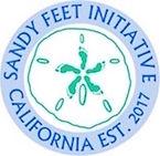 Sandy Feet Circle Color.jpg