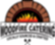 SB Woodfire Catering full color logo.jpg