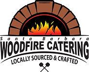 SB Woodfire Catering full color logo.jpg